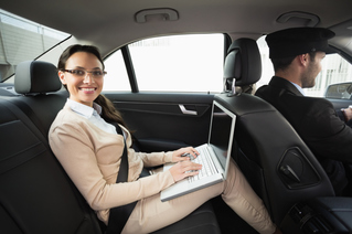 Napa Car Service and Limo Rental: Transportation / Ride to